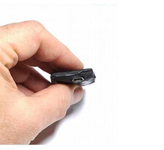 """מכשיר האזנה זעיר, צילום באדיבות אתר """"הבולשת"""""""