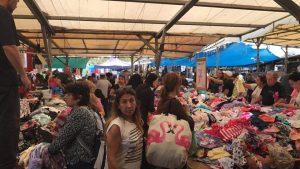 שוק רמלה, צילום פייסבוק