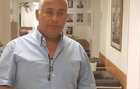 """לשון הרע- בית המשפט פסק כי יוסי דורון יפוצה ב 68,000 ש""""ח ע""""י תושב העיר לשעבר"""