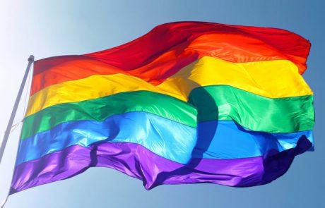 מנהיגי הציבור הדתי בניסיון להרגעת הרוחות וביטול מחאות כנגד מצעד הגאווה