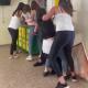 """נשות צוות במעון יום הותקפו ע""""י בני משפחה של אחד הילדים בעקבות שמיעת הקלטות סתר"""